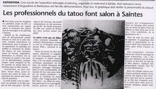 article sur valere tattoo 4