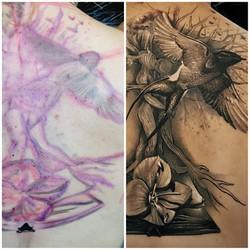 valere-tattoo-angouleme-11