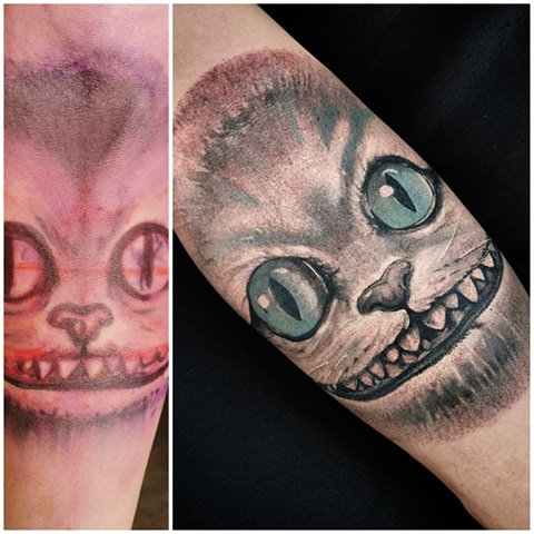 valere-tattoo-angouleme-13