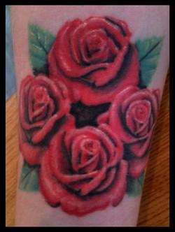 julien-eat-your-bones-tattoo-saintes-valere-tattoo-21