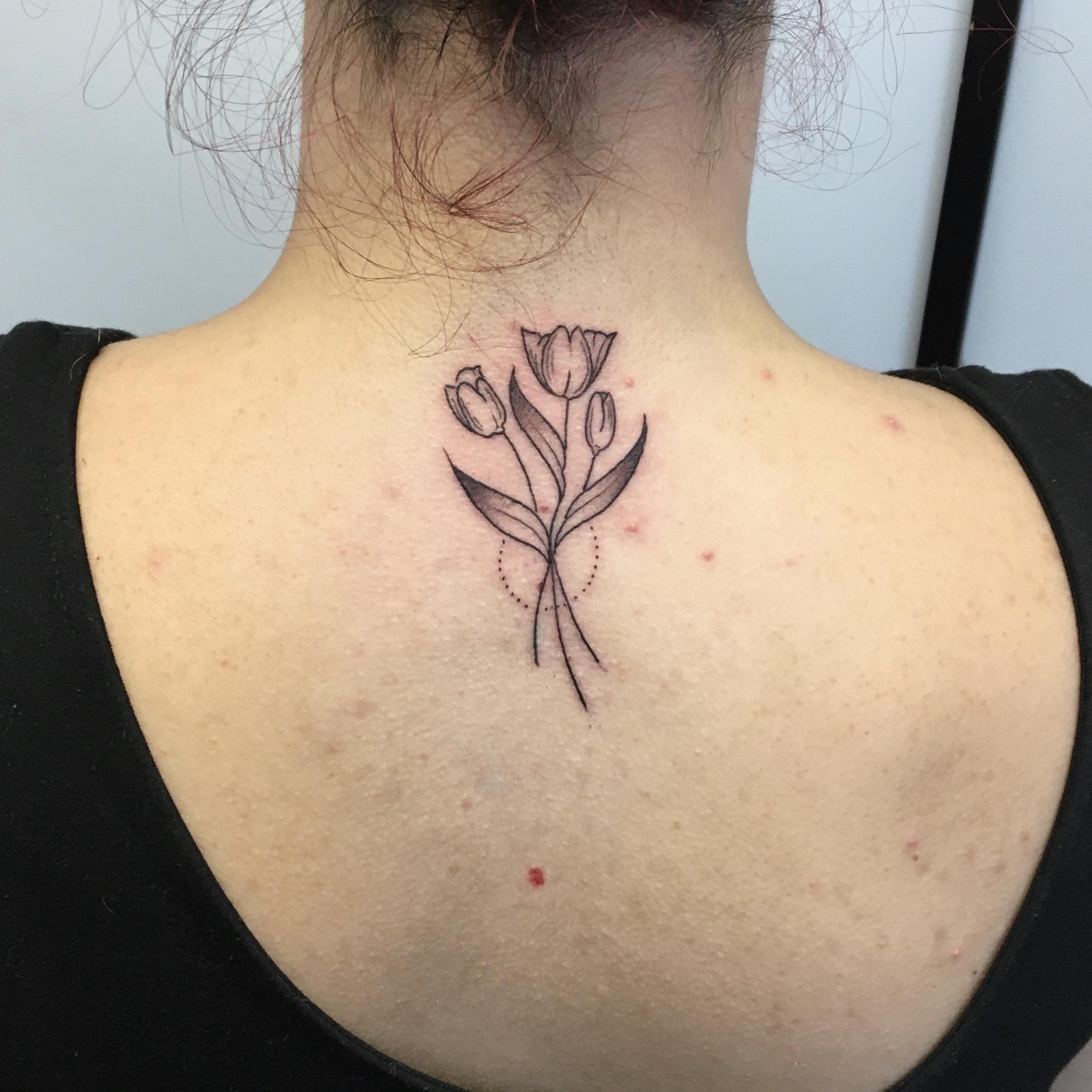 maxime-lamache-tattoo-angouleme-valere-tattoo-36