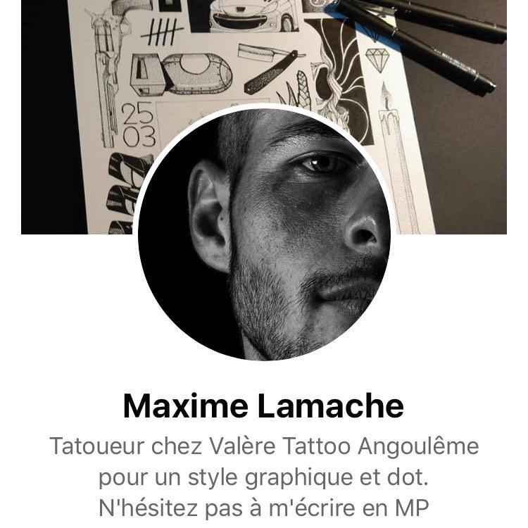 maxime-lamache-tattoo-angouleme-valere-tattoo-443814_875169792983488_73280245814054