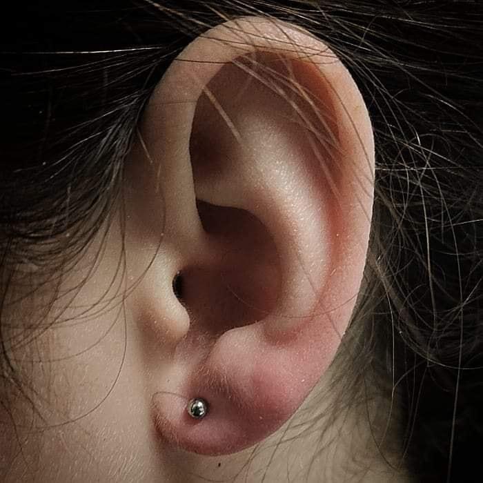 fab-nounours-piercing-tattoo-saintes-valere-tattoo-2