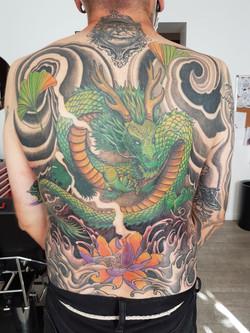 julien-eat-your-bones-tattoo-saintes-valere-tattoo-2