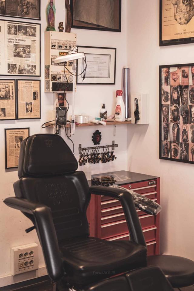 valere-tattoo-angouleme-20000