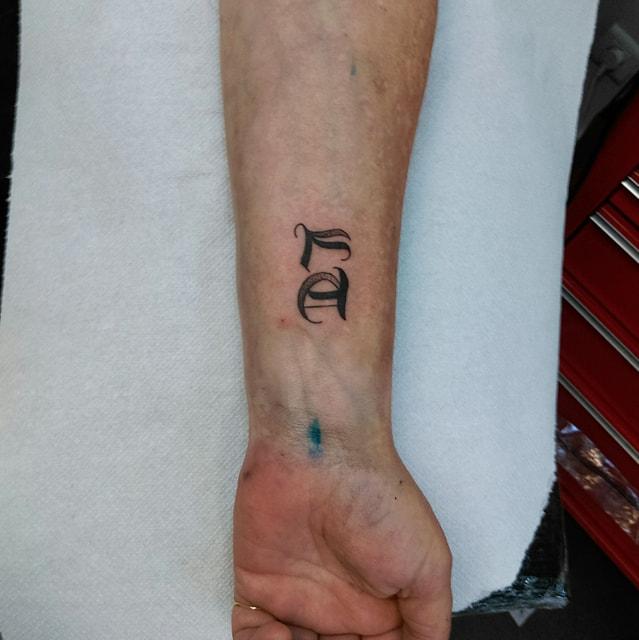 maxime-lamache-tattoo-angouleme-valere-tattoo-12