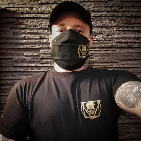 """t-shirts """"Valère Tattoo"""""""