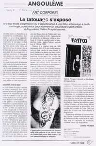 article sur valere tattoo 2