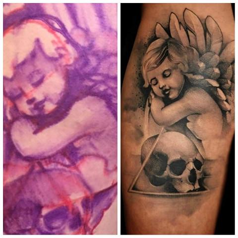 valere-tattoo-angouleme-8
