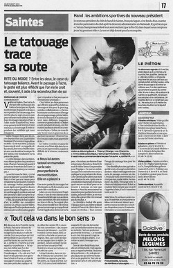 article sur valere tattoo 6