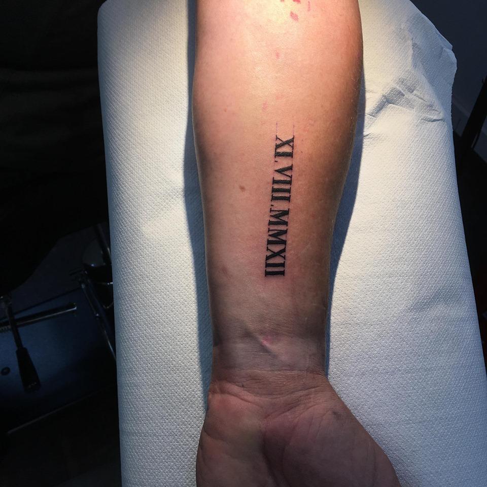 maxime-lamache-tattoo-angouleme-valere-tattoo-14