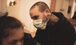A-D-piercing-tattoo-saintes-valere-tattoo-13