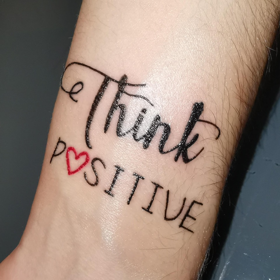 dima-tattoo-saintes-valere-tattoo-10