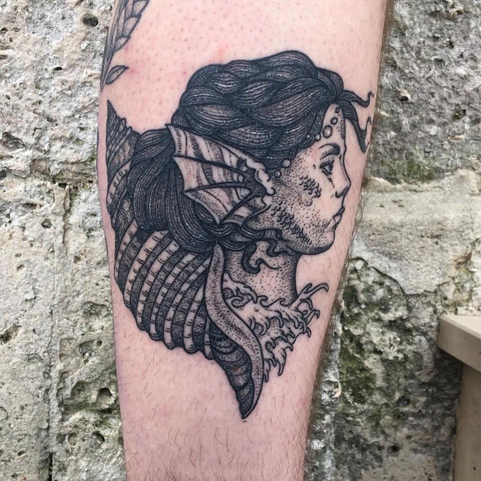 maxime-lamache-tattoo-angouleme-valere-tattoo-41