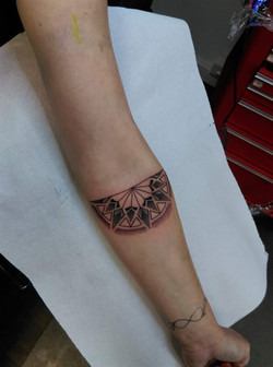 maxime-lamache-tattoo-angouleme-valere-tattoo-20