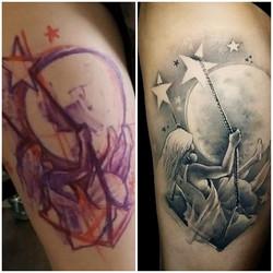 valere-tattoo-angouleme-9