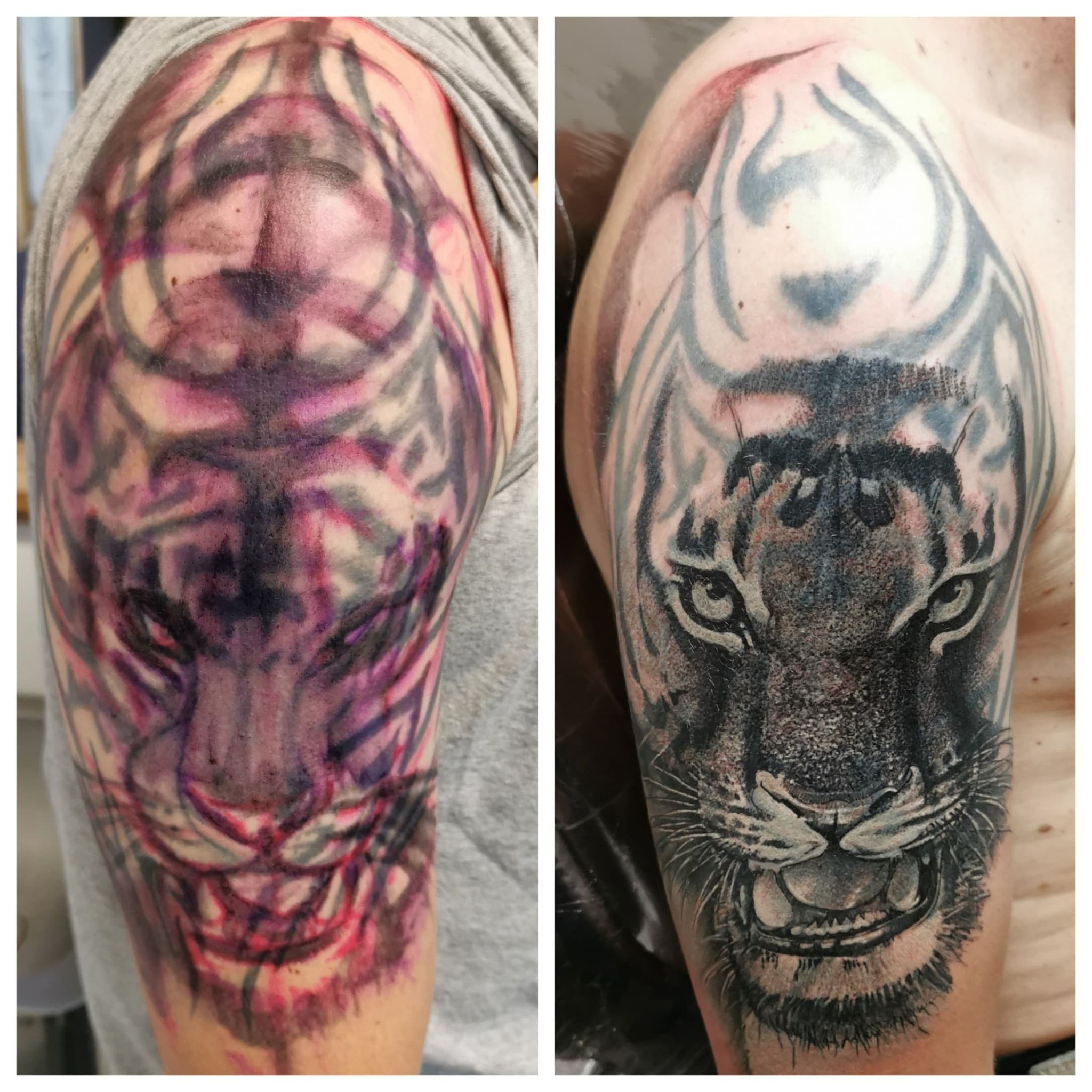 valere-tattoo-angouleme-4