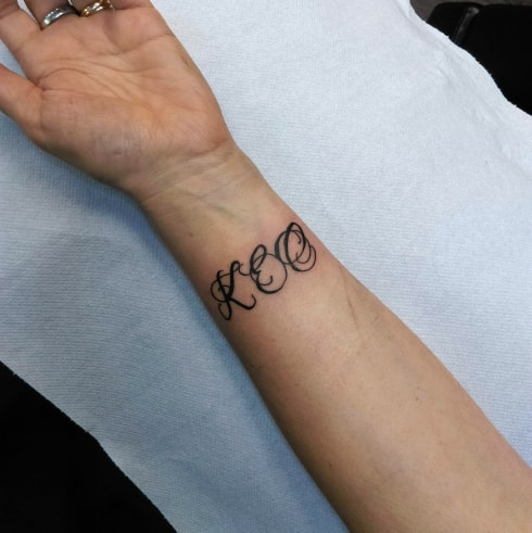 maxime-lamache-tattoo-angouleme-valere-tattoo-7