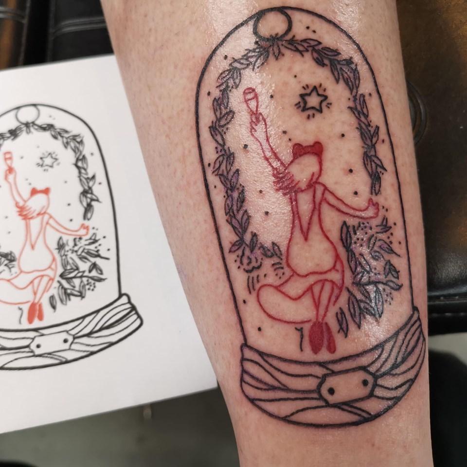 dima-tattoo-saintes-valere-tattoo-5