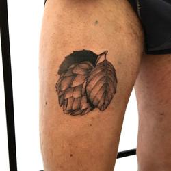 maxime-lamache-tattoo-angouleme-valere-tattoo-23
