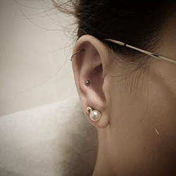 fab-nounours-piercing-tattoo-saintes-valere-tattoo-8