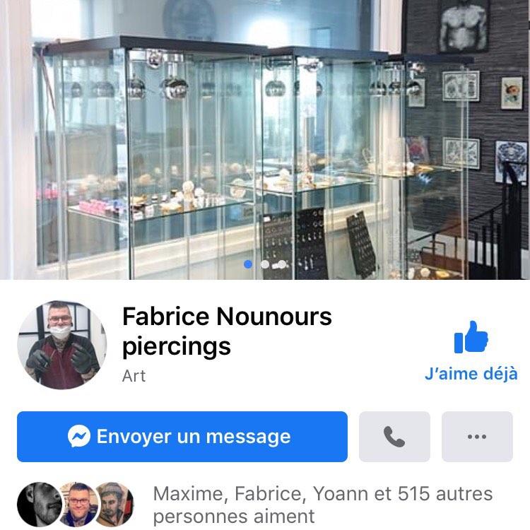 fab-nounours-piercing-tattoo-saintes-valere-tattoo-26