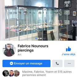 fab-nounours-piercing-tattoo-saintes-valere-tattoo-26
