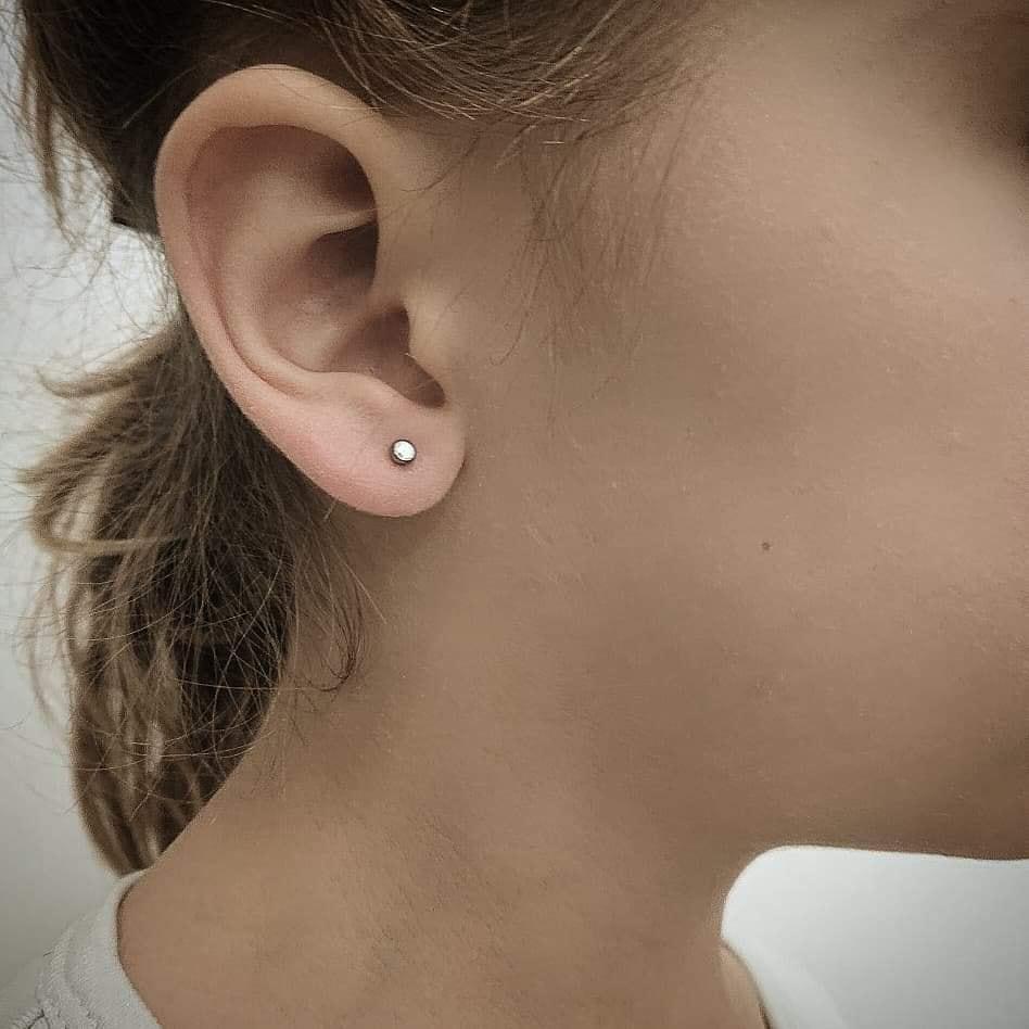 fab-nounours-piercing-tattoo-saintes-valere-tattoo-16