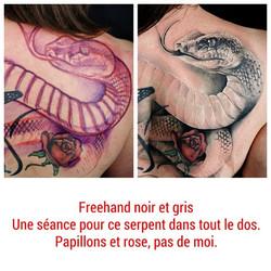 valere-tattoo-angouleme-1