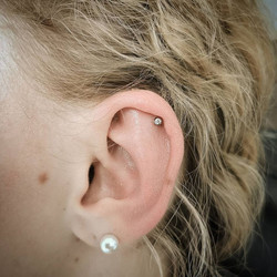 fab-nounours-piercing-tattoo-saintes-valere-tattoo-23