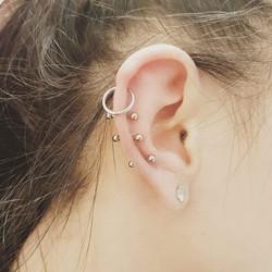 A-D-piercing-tattoo-saintes-valere-tattoo-8