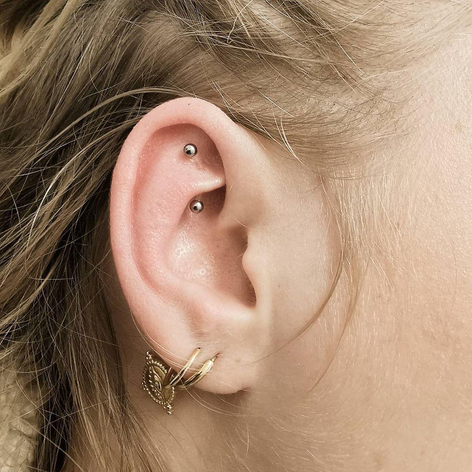 fab-nounours-piercing-tattoo-saintes-valere-tattoo-24