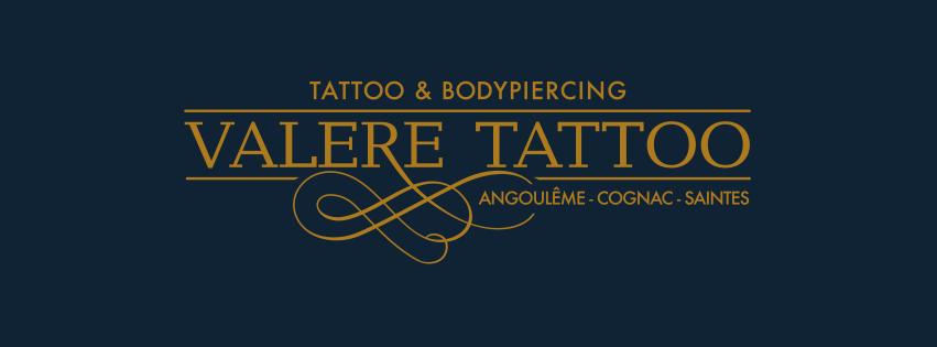 accueil de valere tattoo & body-piercing angoulême cognac et saintes