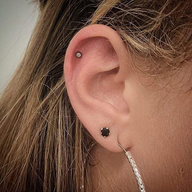fab-nounours-piercing-tattoo-saintes-valere-tattoo-15