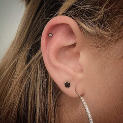 fab-nounours-piercing-tattoo-saintes-valere-tattoo-15
