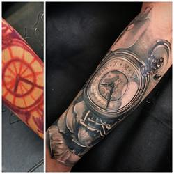 valere-tattoo-angouleme-16