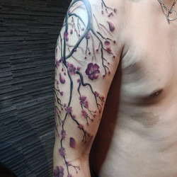 dima-tattoo-saintes-valere-tattoo-7