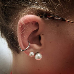 fab-nounours-piercing-tattoo-saintes-valere-tattoo-17