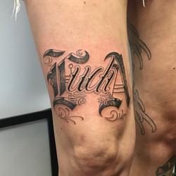 maxime-lamache-tattoo-angouleme-valere-tattoo-2