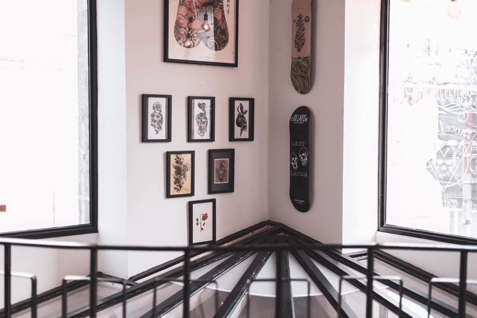 valere-tattoo-angouleme-1000