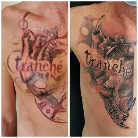 valere-tattoo-angouleme-7