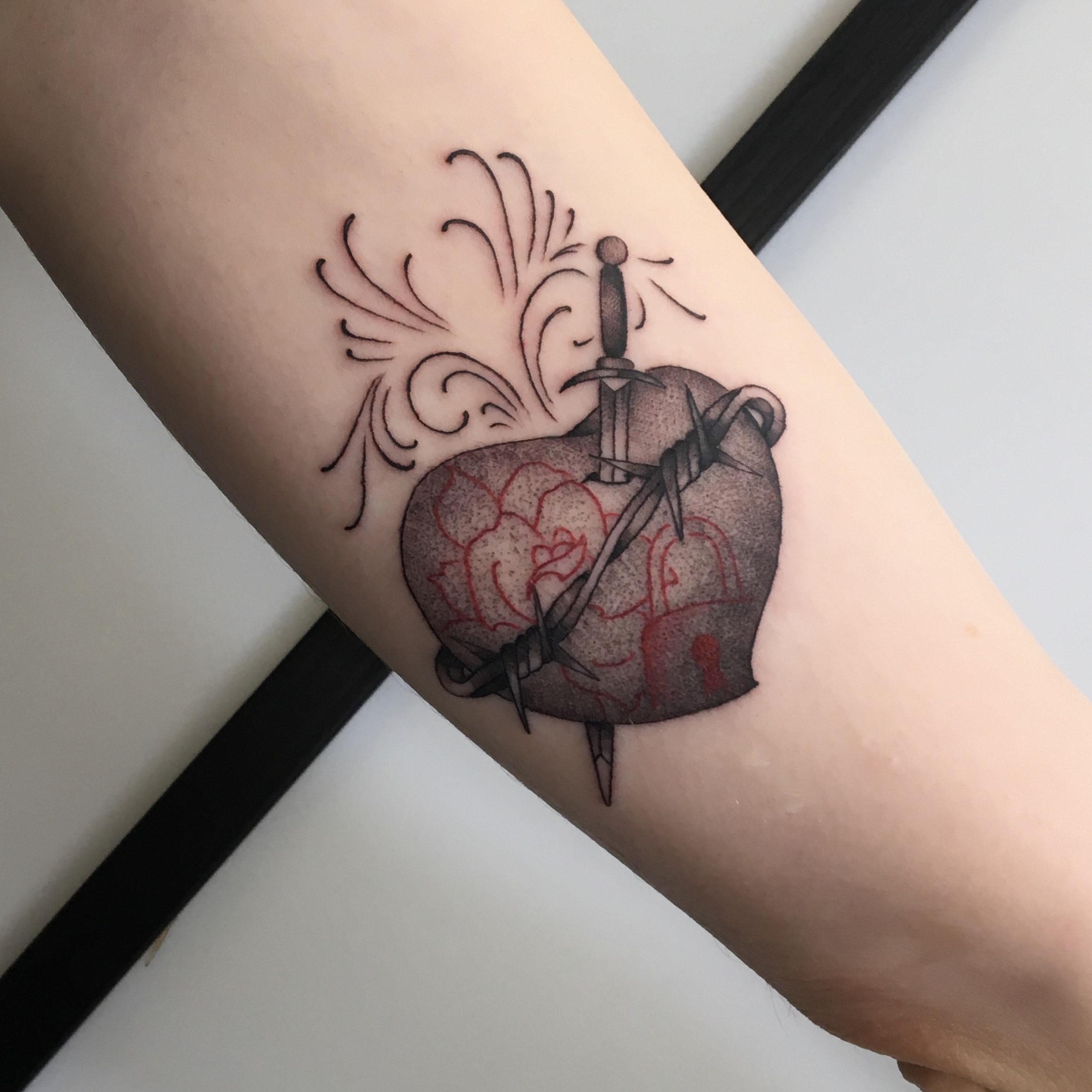 maxime-lamache-tattoo-angouleme-valere-tattoo-16