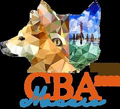 Logo CBA 2022.png