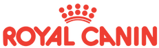 Logo Royal Canin.png
