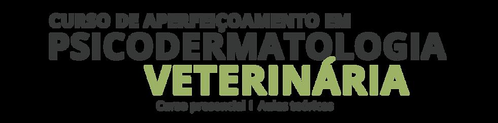 Topo site PSICODERMATO.png