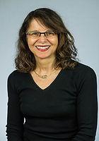 Professora Sheila Torres.jpg