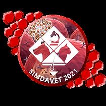 Logo SIMDAVET 2021.png