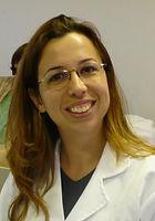 Clariss Pimentel.jpg