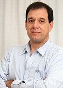 Pablo Manzuc.jpg