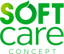 logo SoftCare Concept.png